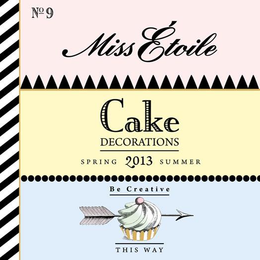Amalie loves Denmark Miss Etoile Sommer 2013 Katalog