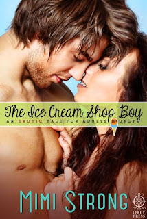 ebook vacation short story erotica review