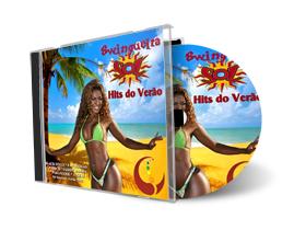 Swingueira+Hits+de+Ver%25C3%25A3o+Vol.+02+2011 Swingueira Hits de Verão Vol. 02