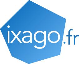 Ixago