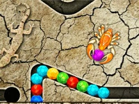 Scorpion Blast | Juegos15.com