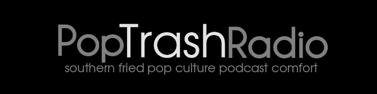 PopTrashRadio