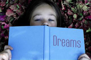 de soñador a emprendedor
