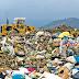 Διπλάσια τέλη στους Δήμους από το '14 για οικιακά απορρίμματα