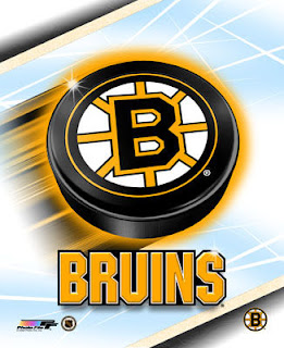 Pics of Boston Bruins Canada
