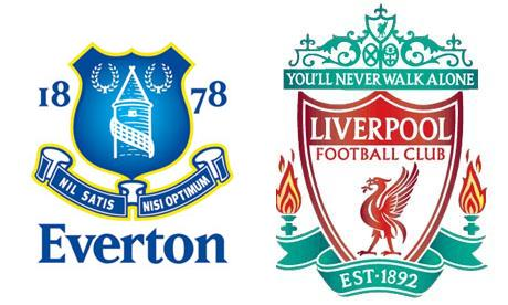 [Clasicos] Liverpool vs Everton