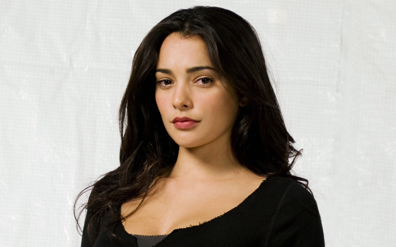 Natalie Martinez In Death Race HD Wallpaper Wallpaperrs - natalie martinez in death race wallpapers