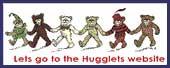 Hugglets Link