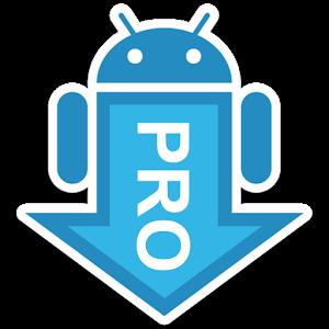 aTorrent PRO 2.2.1 Torrent App Mod Apk Full Version Download-iANDROID Games