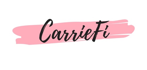 CarrieFi