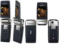 9 Handphone Paling Unik Didunia