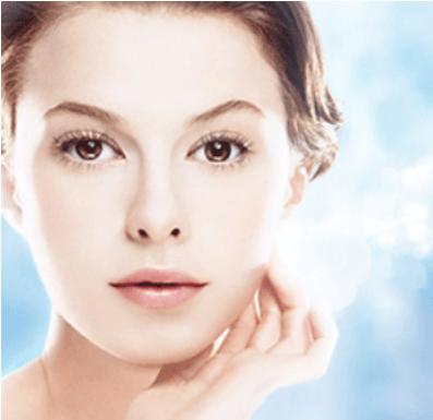 Beauty - Wikipedia