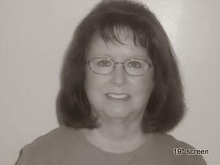 Sharyn Polesel