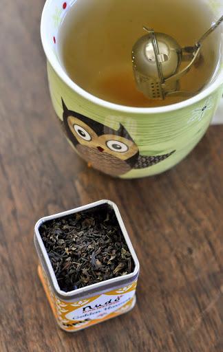 Nudo-Darjeeling-Golden-Harvest-tasteasyougo.com