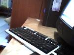 Organisasi Komputer