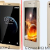 HOW TO ROOT INFINIX NOTE 2 AND GIONEE M3 MINI
