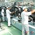 Pengertian Produksi dan Penjelasan kegiatan Produksi