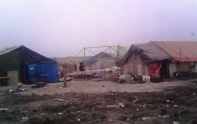 Polres OKI Berjanji Atasi Premanisme di Lokasi Pulp And Paper Mills
