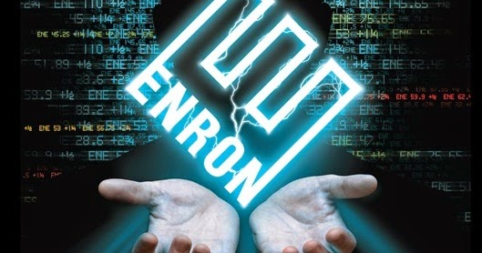 enron corporation scandal essay Enron corporation was founded in 1985 as a  the enron accounting scandal retrieved 12 june 2009 from  remember that this is just a sample essay and since.