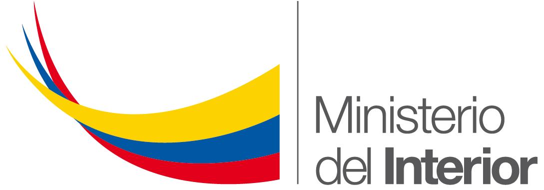 Sh a for Turnos ministerio del interior legalizaciones