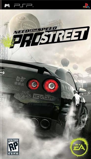 free download psp games mediafire link, psp games direct link, psp games jumbofiles link, cheap psp games