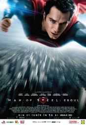 Film Man of Steel (2013)Eroul| Filme Online