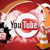 طريقة تشغيل مقاطع اليوتيوب بواسطة برنامج VLC