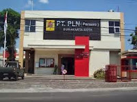 PT PLN (Persero) - Recruitment For Fresh Graduate General Recruitment Program PLN May 2015