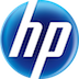 With Cloud OS, HP takes up mantle of embassador to the future of hybrid cloud models