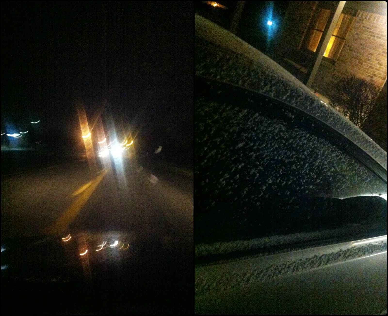snow-flurries-on-car