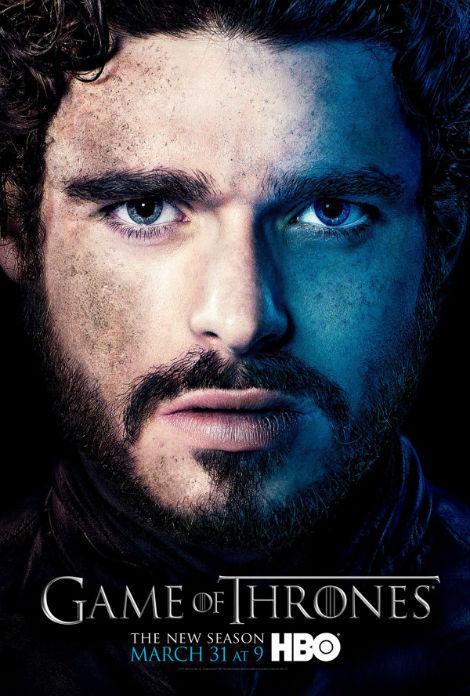 игра престолов 3 сезон серия 1 онлайн