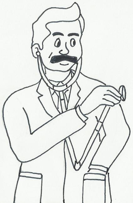 Blog de dibujos