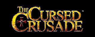 The Cursed Crusade  Wallpaper HD