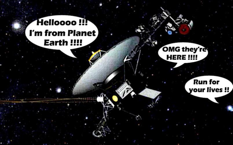 Image result for Voyager 1 blogspot.com