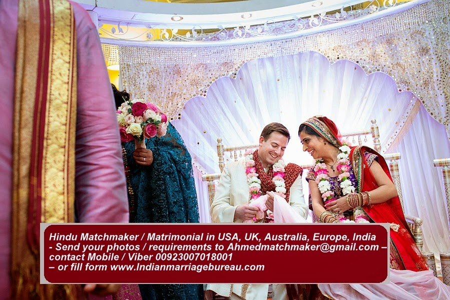 hindu matchmaking uk One of the trusted matrimony site to find your soulmate reason for thousands of successful online marriages connect to genuine profiles with verified contact details.