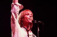 Tom Petty Summerfest 2013