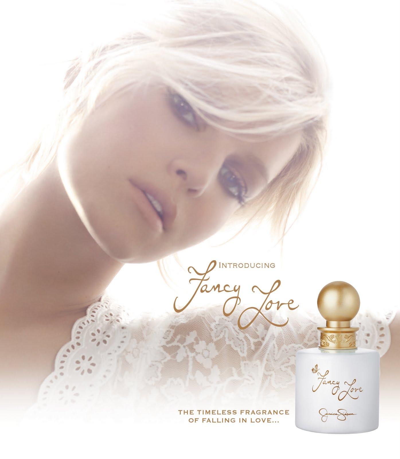 http://2.bp.blogspot.com/-5RiWwfXisc0/UE3-4eIQCRI/AAAAAAAAB60/FseCf8gC7kY/s1600/Jessica+Simpson+Fancy+Love+Perfume+.jpg