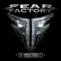Fear Factory en Madrid, Sevilla, Durango y Valencia en noviembre