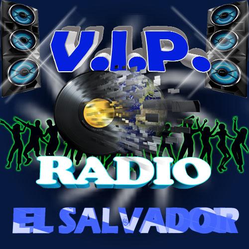 V.I.P RADIO