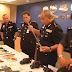 MKL Crimedesk   Penyamun Amerika Latin Dicekup