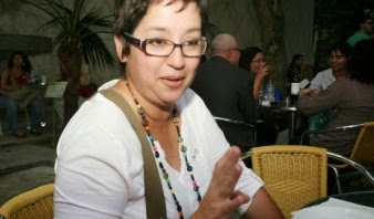 Carola-chavez-mentiras-tinta-extranjera