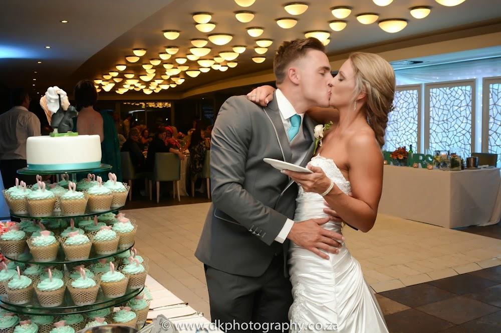 DK Photography CCD_7669 Wynand & Megan's Wedding in Lagoon Beach Hotel