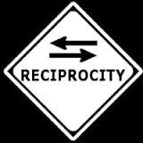 Pengertian Reciprocitas