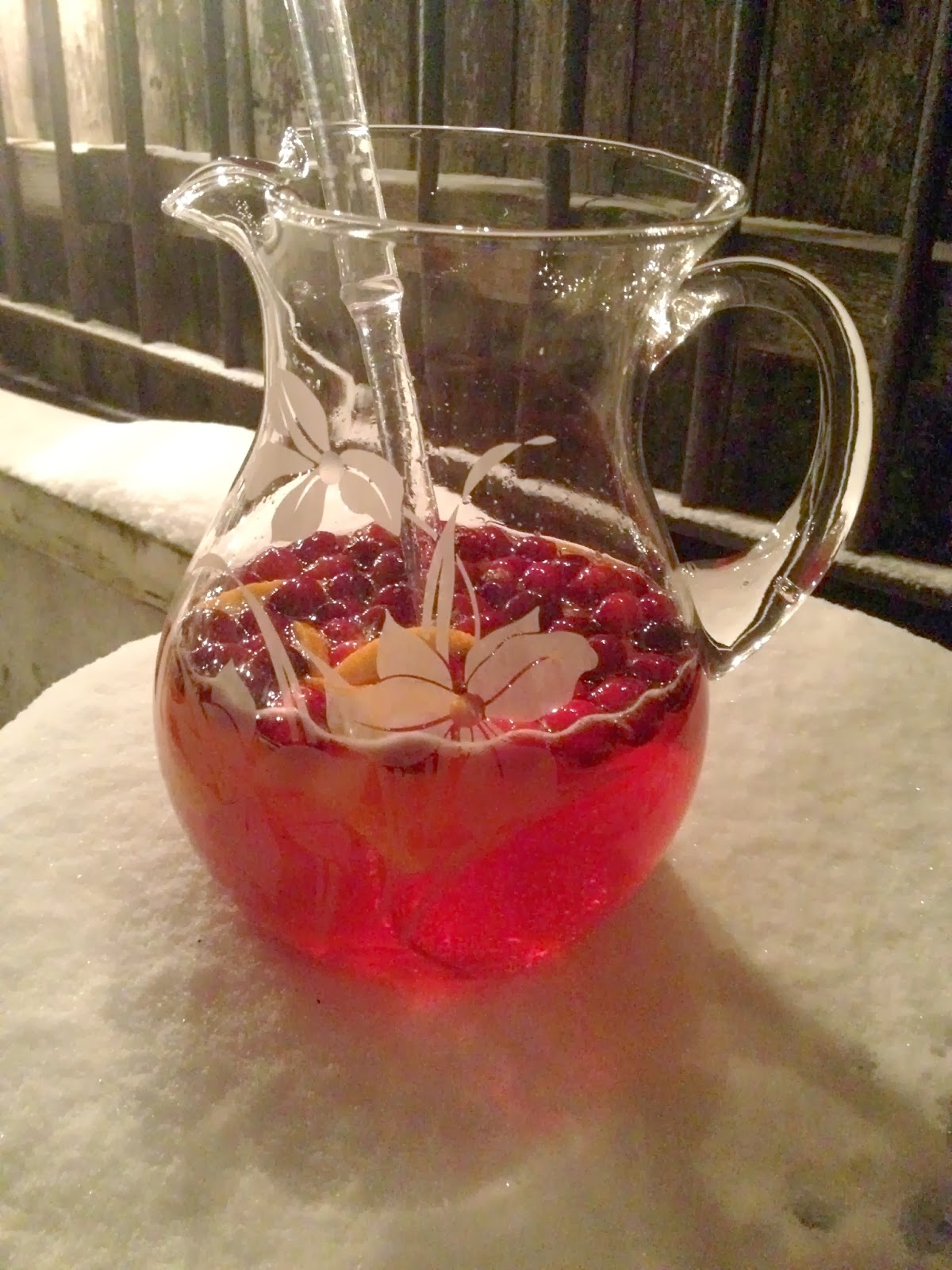 ... punch st cecilia s punch poinsettia punch poinsettia punch class patty