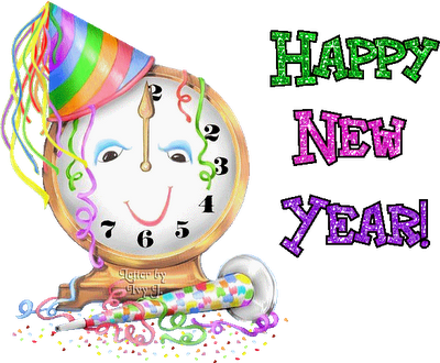 Download Free New Year Greeting Cards Animated HD Photos In Wide Range Of High Resolutions For Your PC Desktop Laptop And Other Mobile Device