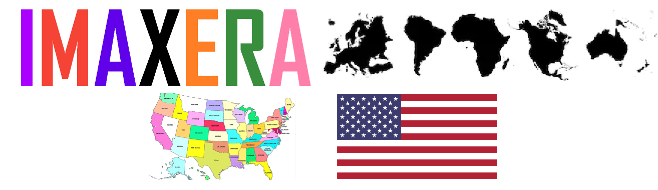 IMAXERA UNITED STATES