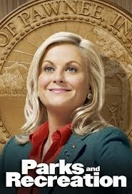 Assistir Parks and Recreation 7x08 - Ms. Ludgate-Dwyer Goes to Washington Online