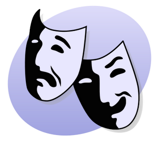 Grupo Scout Pío XII: Obra de teatro de Manada