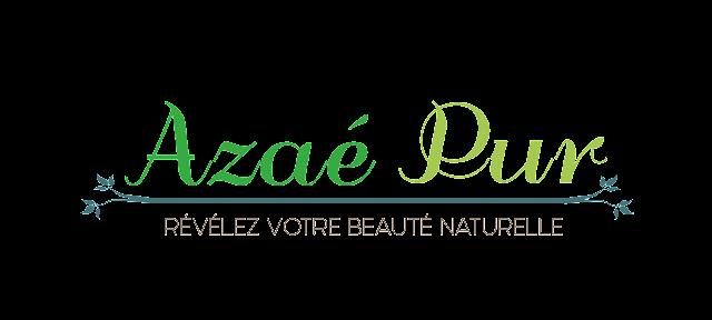 azae-pur-produit-naturel-bio-vegan