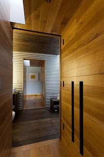 Wood-Alley-Design-Interior-Solar-Homestead